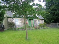 Dovecote - 3 bed, 2 bath, garden