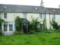 Home Farm House - 5 bed, 3 bath, garden
